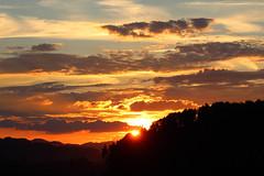 A Long Day comes to a End (Rolf-Schweizer) Tags: sun heaven colours sonne artphotography art appenzell artist appenzellerland auffrischen appenzellertourismus rolfschweizer rolfschweizerfotografie rolfschweizerphotography toggenburg thechurchofjesuschristoflatterdaysaints kirchejesuchristiderheiligenderletztentage keystone naturephotography nature natur neckertal abendstimmung swiss schweiz switzerland suisse svizzera sky schweizerischerbauernverband