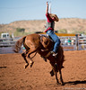 750_3457.jpg (michaelwstephens) Tags: bronc rodeo rodeoaustralia mountisarotaryrodeo mountisa thisisqueensland isarodeo outbackqueensland cowboy