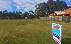 9 Windward Circuit, Tea Gardens NSW