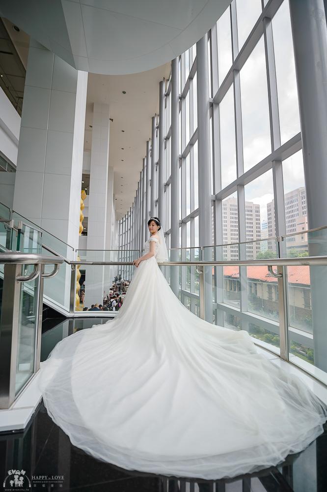徐州路2號喜來登 婚禮紀錄_0126
