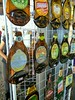 Unusual souvenirs (Santos, Brazil) (Sasha India) Tags: santos brazil сантос бразилия beer souvenir cerveja お土産 ビール ブラジル bir brasil 紀念品 啤酒 巴西 пиво сувенир تذكار بيرة البرازيل מזכרות באר ברזיל