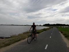 (emed0s) Tags: me sky cuxhaven