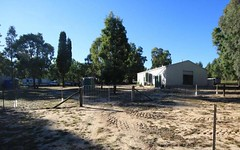 355 Tunbridge Road, Merriwa NSW