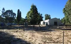 355 Tunbridge Road, Merriwa NSW