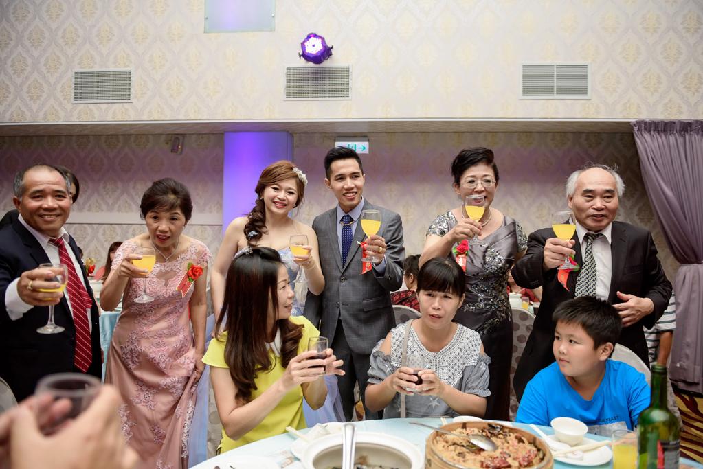 婚攝小勇,小寶團隊, 華麗雅緻, 華麗雅緻婚宴, 華麗雅緻婚攝, 新竹婚攝, Raeka, wedding day-084