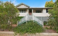 171 Orion Street, Lismore NSW