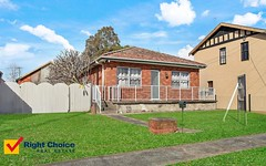 Address available on request, Brownsville NSW