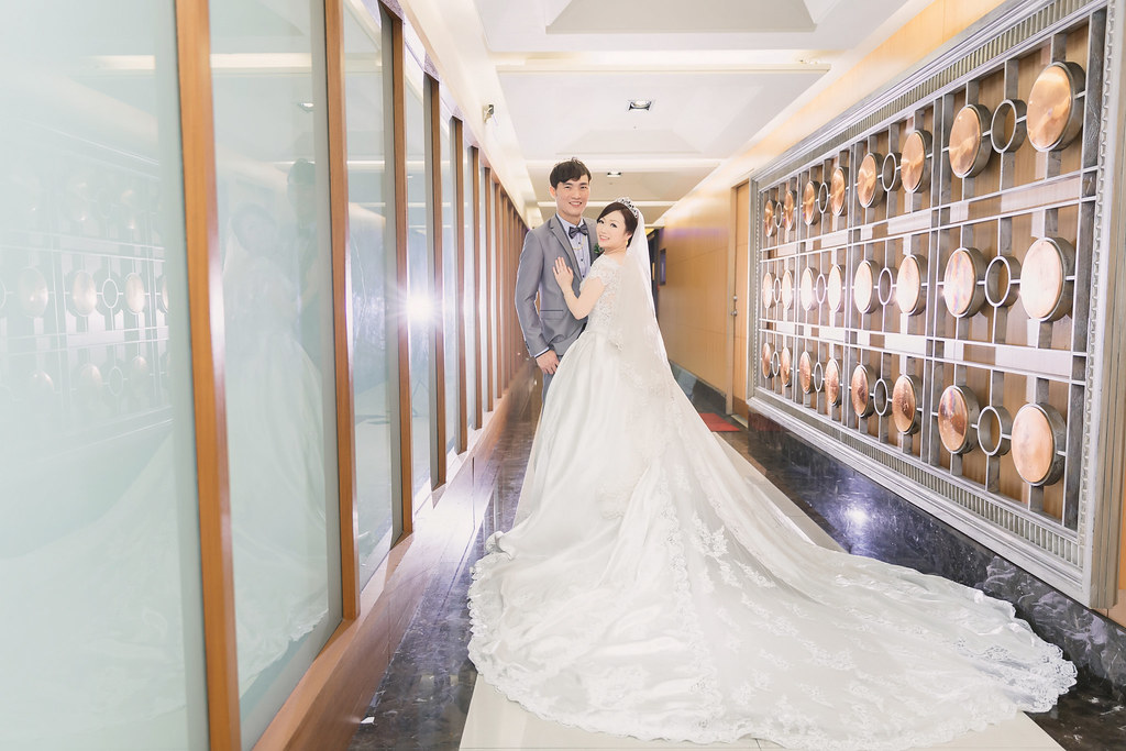 144儷宴會館婚攝