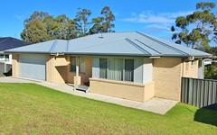 12 Trumpeter Avenue, Eden NSW