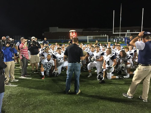 """MVP and Napoleon Champs • <a style=""""font-size:0.8em;"""" href=""""http://www.flickr.com/photos/134567481@N04/35952455964/"""" target=""""_blank"""">View on Flickr</a>"""