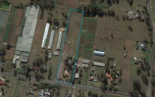 535 Fifteenth Avenue, Austral NSW 2179