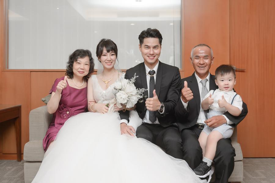 35962143453 072633037c o [台南婚攝] J&S/富信大飯店
