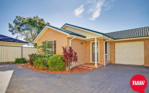 7/4-5 Rice Place, Oxley Park NSW