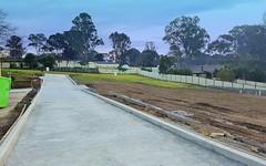 Lot 4, Taylors Road, Silverdale NSW