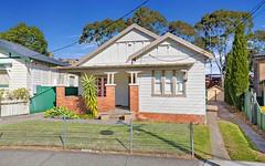 13 Yarram Street, Lidcombe NSW