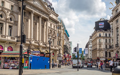 From Leicester Square (PhredKH) Tags: canon canoneos canonphotography fredkh iconic iconicbuilding london photosbyphredkh phredkh streetsoflondon cityoflondon outdoorphotography outdoors ef50mmf18stm 50mm canoneos5dmarkiii architecture city splendid canoneos5dmkiii