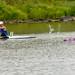 2017-08-08-Ian_McCausland-Canoe_Kayak-14