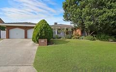 32 La Fontaine Avenue, Lavington NSW