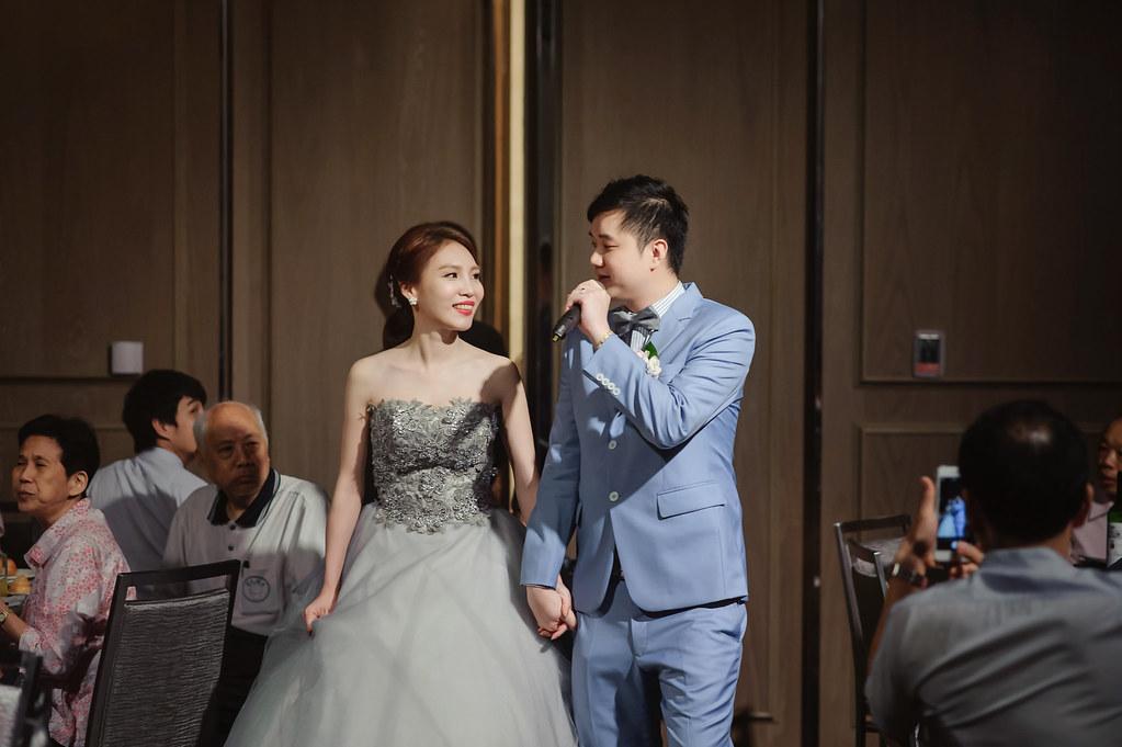 台北婚攝, 守恆婚攝, 婚禮攝影, 婚攝, 婚攝小寶團隊, 婚攝推薦, 新莊典華, 新莊典華婚宴, 新莊典華婚攝-60