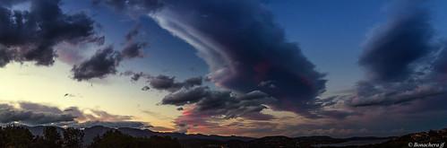 le ciel du 11 août-002