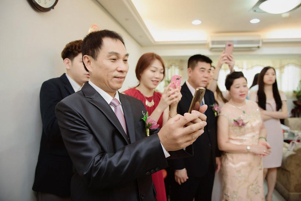 台北婚攝, 守恆婚攝, 婚禮攝影, 婚攝, 婚攝小寶團隊, 婚攝推薦, 新莊典華, 新莊典華婚宴, 新莊典華婚攝-18