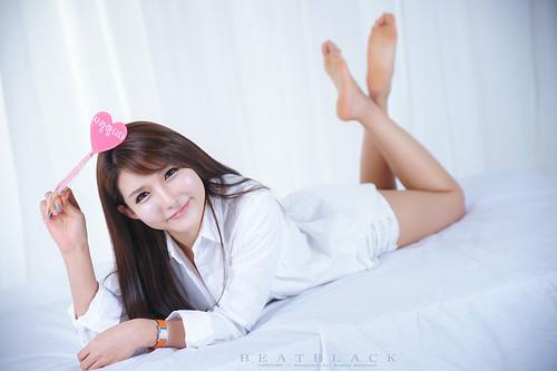 cha_sun_hwa616