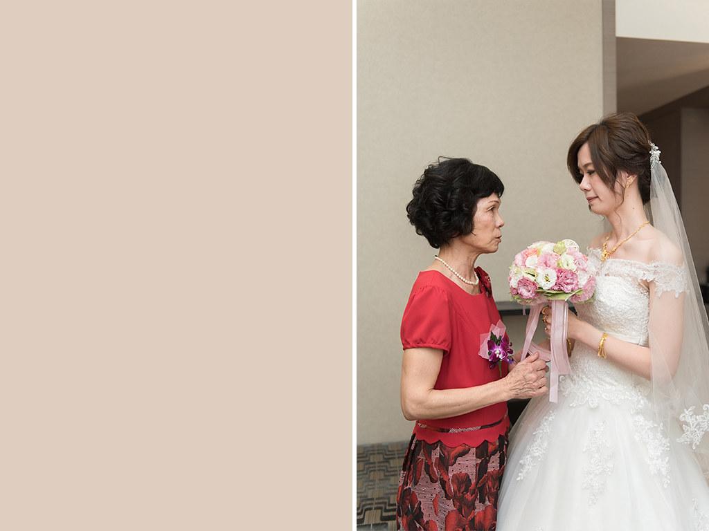 婚禮紀錄雅雯與健凱-184