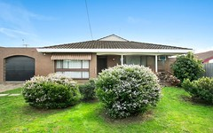 2 Garie Court, Grovedale VIC