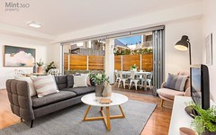 G04/762-768 Elizabeth Street, Waterloo NSW