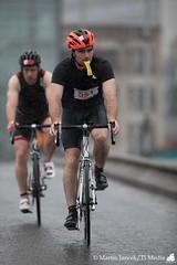 Belfast Triathlon 2017-207 (Martin Jancek) Tags: jancek martinjancek media ti timedia triathlonireland alive belfast belfastalive belfasttriathlon bike run swim triathlete triathlon triathlonbelfast wwwjanceknet northernireland unitedkingdom gb