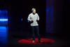 IMG_9890-2 (TEDxSadovoeRing) Tags: tedxsr tedxsadovoering zil