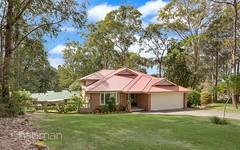 4 Banjo Place, Springwood NSW