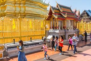lamphun - thailande 13