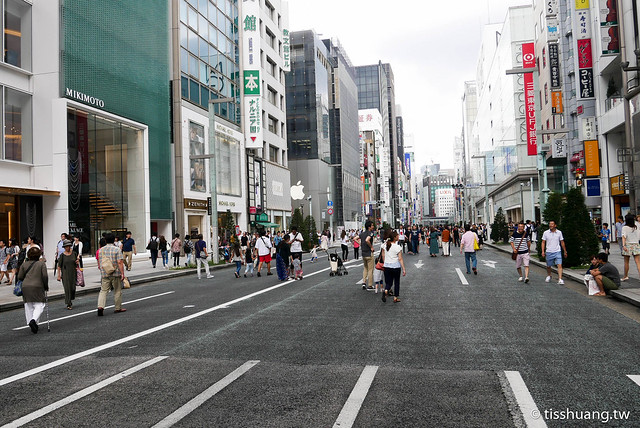 東京第二天-1080956