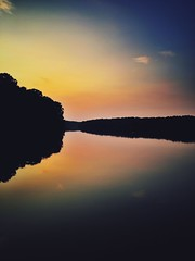 The Week On EyeEm Sunset Reflection Silhouette Sky Beauty In Nature Nature Scenics Tranquil Scene Lake Tranquility Outdoors Water Tree No People Mountain Day (mikedunnit) Tags: theweekoneyeem sunset reflection silhouette sky beautyinnature nature scenics tranquilscene lake tranquility outdoors water tree nopeople mountain day