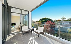 1505/288 Burns Bay Road, Lane Cove NSW