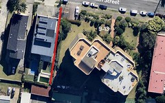 Lot 2 Smith Street, Wollongong NSW