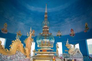 thaton - thailande 22