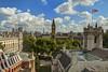 Il cuore della nazione / The heart of a Nation (Westminster, London, United Kingdom) (AndreaPucci) Tags: parliament square uk london westminster londoneye theshard unionjack winstonchurchill housesofparliament andreapucci canoneos60
