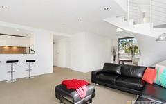5/3 Devitt Avenue, Newington NSW