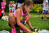 8BU_5188 (Camp St. Croix) Tags: campstcroix needlepoint american diabetes association