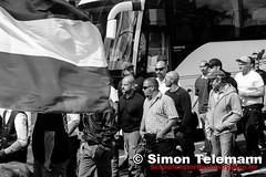 198 (SchaufensterRechts) Tags: spandau berlin antifa rudolf hes demo demonstration neonazis die rechte jn connewitz deutschland gewalt sachsanhalt thüringen npd sachsen ea 1101