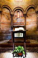 Cattedrale di San Giusto Martire (CdL Creative) Tags: 70d canon cattedrale cdlcreative eos italia italy saintjustus sangiustomartire trieste cathedral geo:lat=456472 geo:lon=137738 geotagged friuliveneziagiulia it
