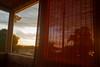 IMG_4218.jpg (hye tyde) Tags: sunset ipswich greatneck summer plumislandsound