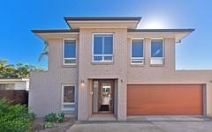 300B Alfred Street, Cromer NSW