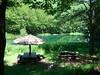 Grza 043 (jecadim) Tags: grza izvor river reka well