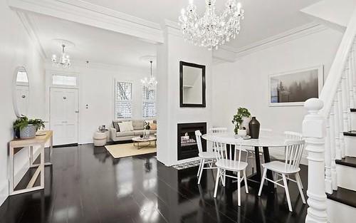 49 Augustus St, Enmore NSW 2042