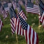Remembering 9/11 thumbnail