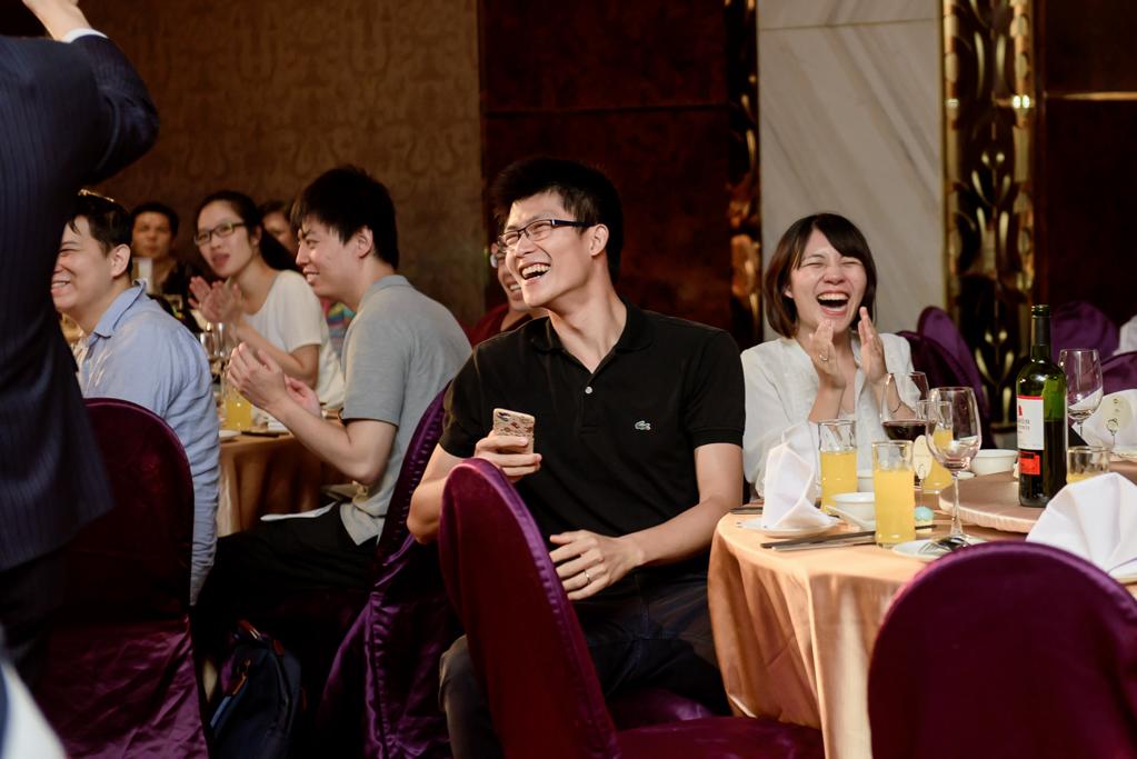 婚攝小勇, 小寶團隊, 台北婚攝, 中崙華漾, 中崙華漾婚宴, 中崙華漾婚攝, vivian, wedding day-045