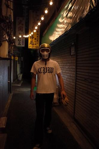 TAKAHIRO 画像42